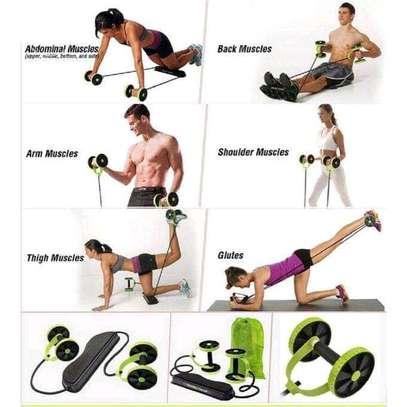 Revoflex Xtreme Exercise Equipment image 1