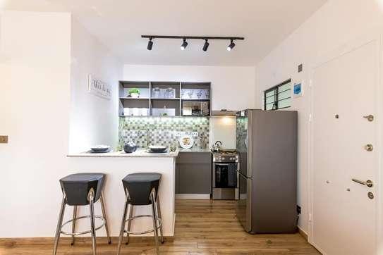 2 Bed Apartment For Rent In Tatu City, Ruiru At Kes 37K image 3