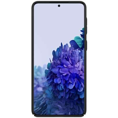 Galaxy S21 Plus 5G  (S21+) Nillkin Superfrosted Shield matte Cover Case image 4