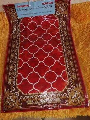 Designer Doormats image 4