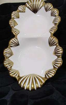 Jointed bowls image 1