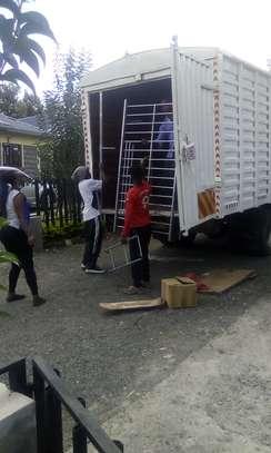 Caravan service image 2
