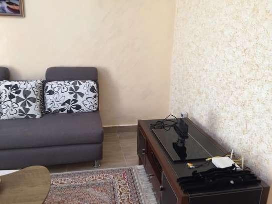 1 bedroom house for rent in Runda image 6
