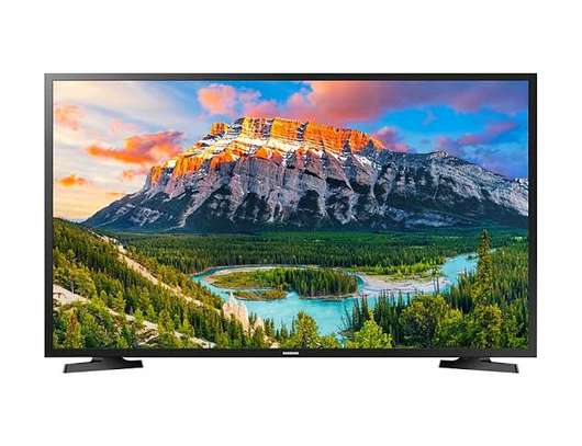 Samsung digital 43 inches brand new image 1