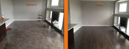 Office Cleaning & Maintenance Service.Your one-stop shop image 9