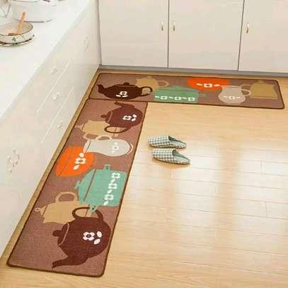 Kitchen mat image 1