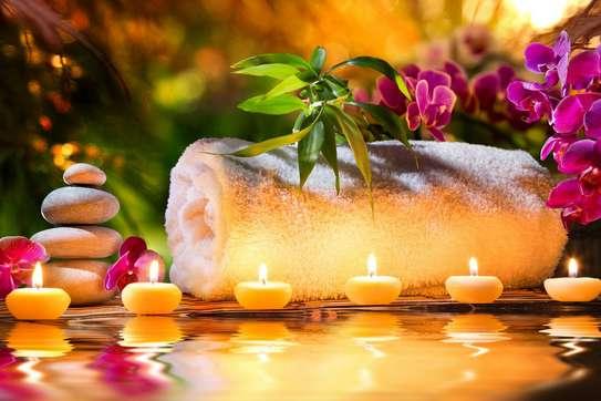 Professional Massage image 1