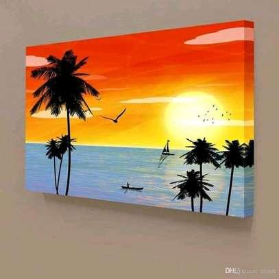Wall arts image 6