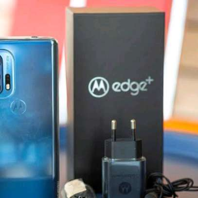 Motorola edge plus image 1
