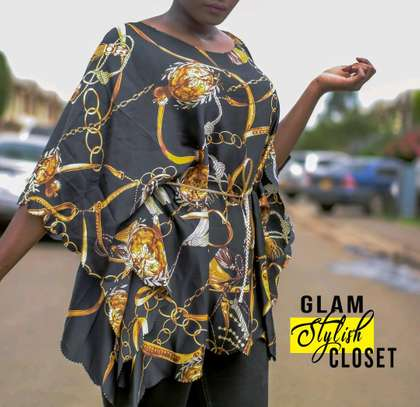 Blouses image 1