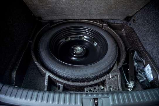 Volkswagen Tiguan image 11