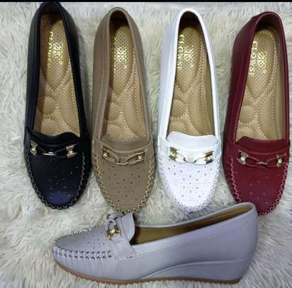 Lays shoes image 1