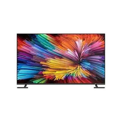 VISION PLUS 43 Inch ANDROID SMART FULL HD TV VP8843S image 1