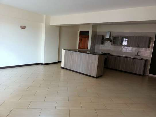 2 bedroom apartment for rent in Waiyaki Way image 6