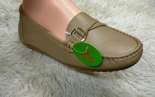 Crowse Ladies Loafers image 6