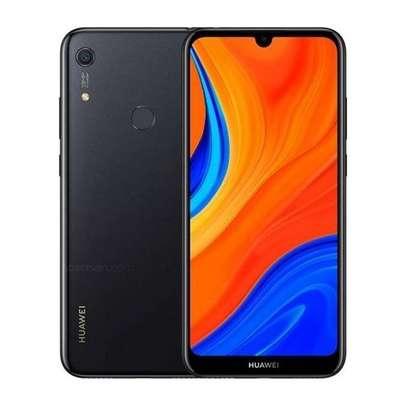 Huawei Y6s image 1