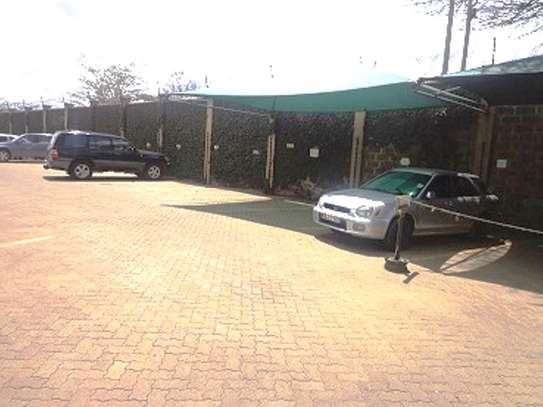 Mombasa Road - Commercial Property, Office image 2