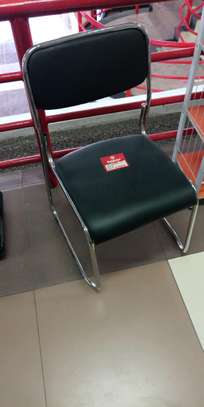 Taiwan make visitors seat for business offices image 1