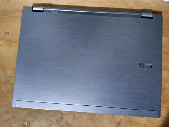 Dell 6410 core i5 4gb 320gb hdd windows 10 image 1