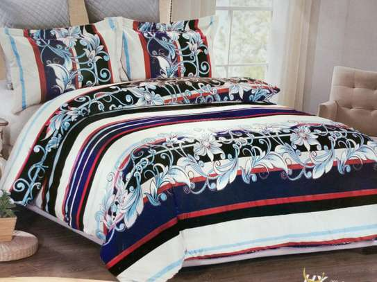 Duvets, warm and cozy image 1