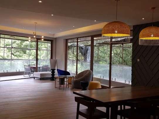 Karura - Flat & Apartment image 1