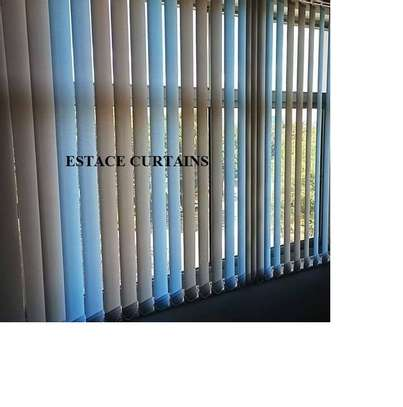 Latest office blinds image 11