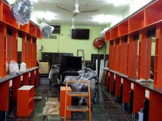 Electrical and General Repairs. image 8