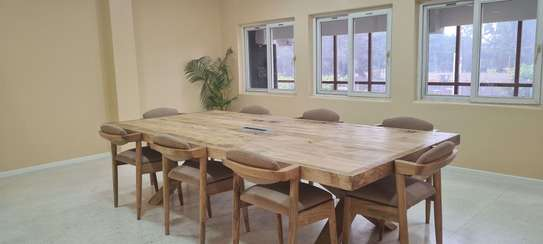 office for rent in Waiyaki Way image 10