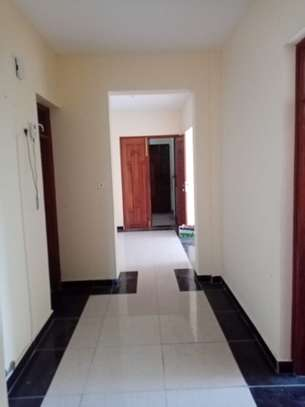 3br unfurnished apartment for rent in Nyali.Id AR17-Nyali image 5