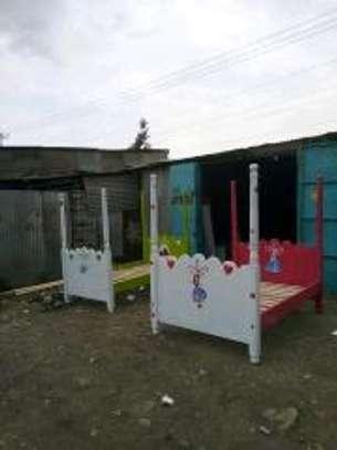 Binti Kids Beds image 2