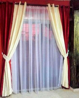 Best curtains image 2