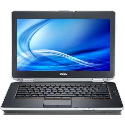 Dell Latitude E6420 image 1