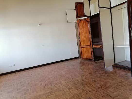 5 bedroom townhouse for rent in Waiyaki Way image 16