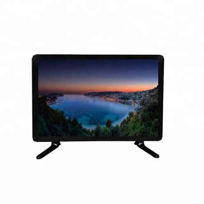 Star wave 19  inch digital TV image 1