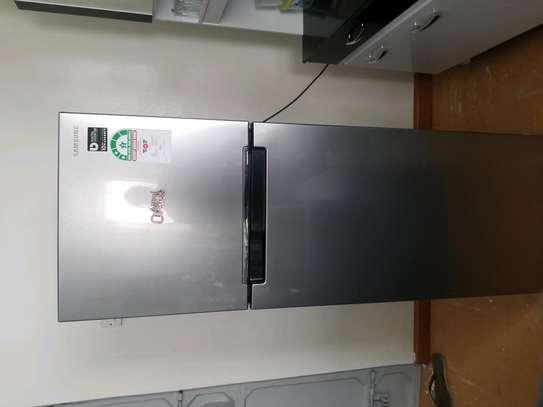 refrigerator image 1