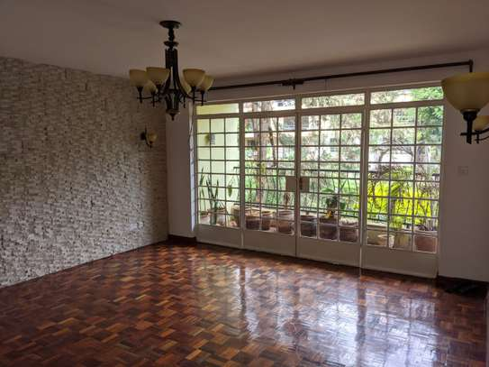 Executive And Exquisite 3 Bedrooms Apartments In Lavington image 6