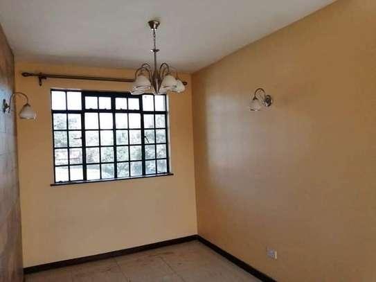 3 bedroom apartment for rent in Waiyaki Way image 3