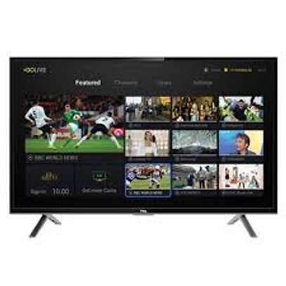 Tcl 40 Inch Digital TV