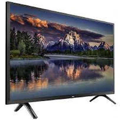 """TCL (32D3000) 32"""" inch TV image 1"""