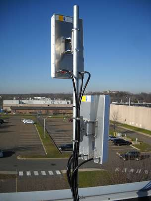 NETWORKING INSTALLATION, CONFIGURATION AND MAINTENANCE
