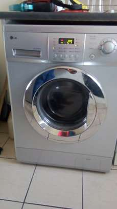 Need Appliance Installation,Appliance Repair,Cook top Installation & Repair/Dishwasher Repair & Installation/Dryer Installation & Repair/Freezer Installation & Repair ,call Now. image 4