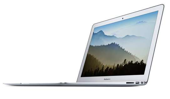Apple Macbook AIR MQD32 Brand New image 2