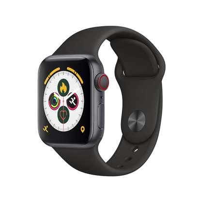 Apple Watch Series 5 Look Alike image 1
