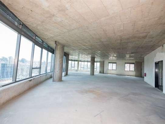1010 ft² office for rent in Parklands image 7