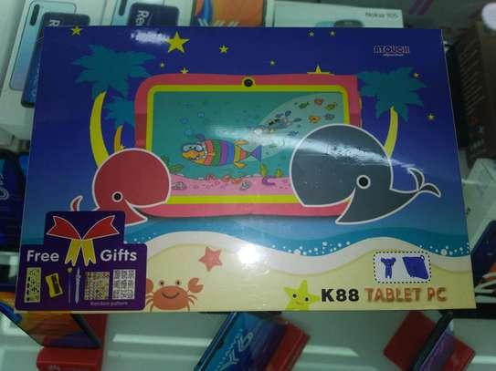 Kids tablets image 1