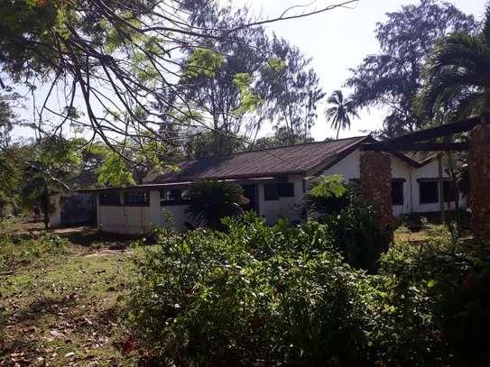 Kikambala - Land, Residential Land image 7