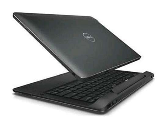 Dell 7350 detachable m5 touchscreen image 2