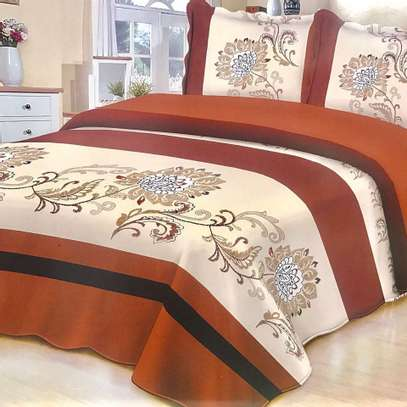 BED COVERINGS image 5