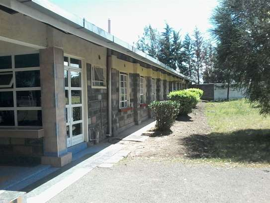 Nakuru Town West - Commercial Property image 5