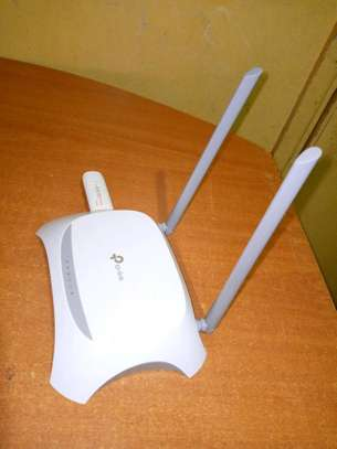 router image 4
